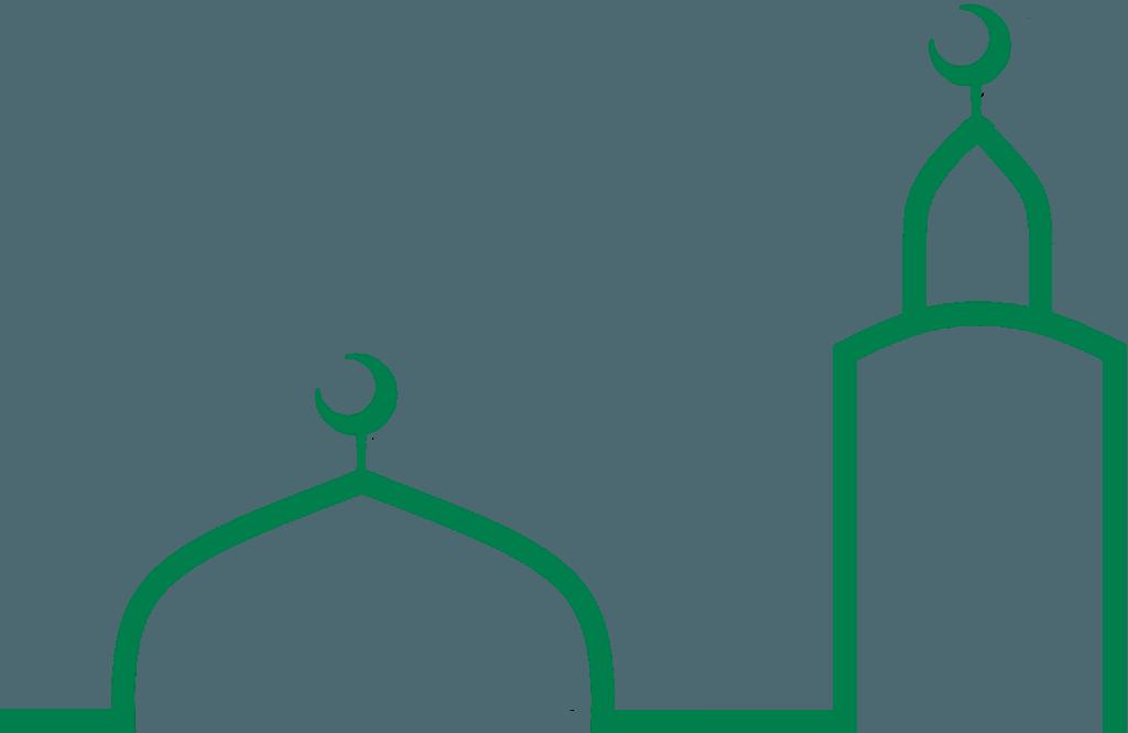 РНКАТ логотип